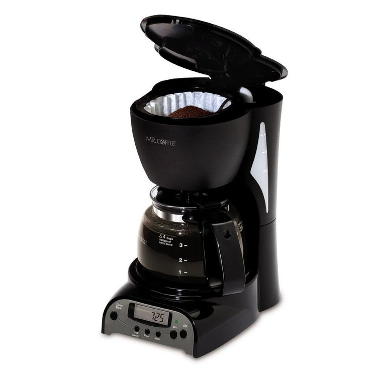 17 Best images about Best Home Coffee Machines 2016 on Pinterest