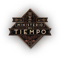 Capítulo 1 de la temporada 1. El tiempo es el que es de El Ministerio del Tiempo. Descubre todo sobre el capítulo 1 de El Ministerio del Tiempo en RTVE.es