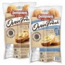 Dempsters! My family LOVED this bread!