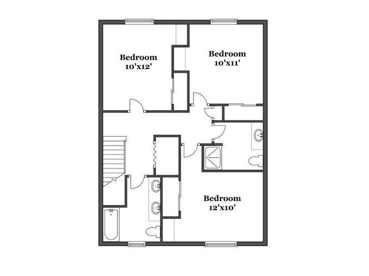 Western Michigan University Apartments Kalamazoo, MI   Student Housing