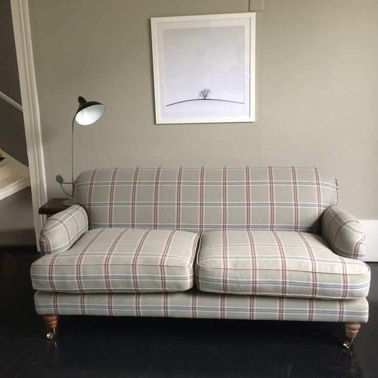www.couch.co.uk
