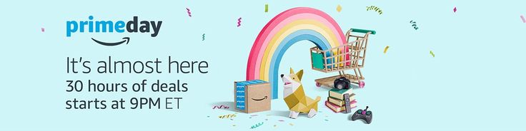 When world famous magazine Forbes includes Amazon Prime Day 2017 (USA) as remarkable topic   When world famous magazine Forbes includes Amazon Prime Day 2017 (USA) as remarkable topic  Hi Friends    It is really stunning for me when the website like Forbes.com describes the complete details and each and every updates about Amazon Prime Day whether it is India or in USA. When I read the article on Forbes website I didn't control myself from writing this post in fact I thought when Forbes has…