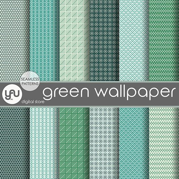 The 25 Best Mint Green Wallpaper Ideas On Pinterest: Best 25+ Mint Green Wallpaper Ideas On Pinterest