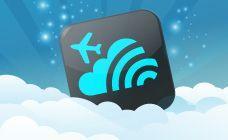 Vuelos Baratos | Buscador de Vuelos Skyscanner | Vuelos Low Cost