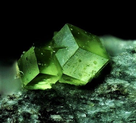 I Like It Natural,And Crystal...Always On Earth,And Beyond !... http://samissomarspace.wordpress.com