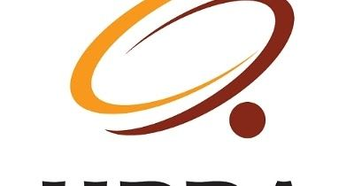 http://ift.tt/2l4a6yS http://ift.tt/2l45TeG  La principal organización sin fines de lucro de la nación para profesionales hispanos de relaciones públicas será dirigida por líderes diversos que representan a entidades corporativas de consultoría de medios y agencias.  MIAMI Febrero de 2017 /PRNewswire-/ - La Asociación Hispana de Relaciones Públicas (Hispanic Public Relations Association HPRA) votó para elegir a Yvonne Lorie la fundadora de ReFresh PR y ganadora del premio al logro en…