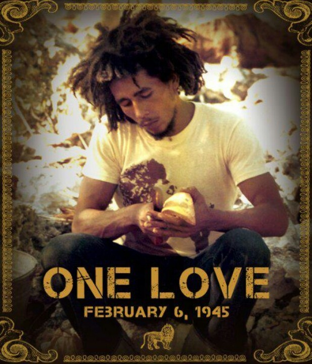 Bob Marley History Quote: 25+ Great Ideas About Bob Marley Pictures On Pinterest