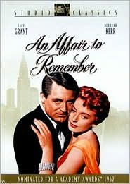 "An Affair to Remember - ""Winter must be cold for those with no warm memories...."" One of the BEST movies EVER!!! Siiigghhh!!!"