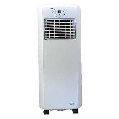NewAir 10000 BTU Ultra Compact Portable Air Conditioner & Heater