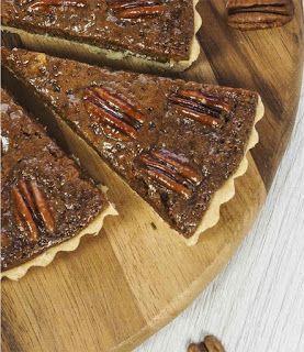 Kiwi Cakes - more fun ideas for using our Millionaires caramel