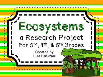 ecosystems and how they work essay A step-by-step guide to how to write a statement of purpose for students' eyes only plus, help perks from pro essay writers structure format statement of purpose examples editing service.