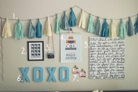 teen bedroom decor diy - Google Search