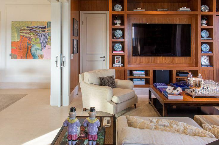 living-gazette-blog-barbara-resende-decor-tour-sala-tamara-rudge-tv