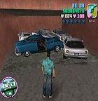 GTA 5 en ligne...