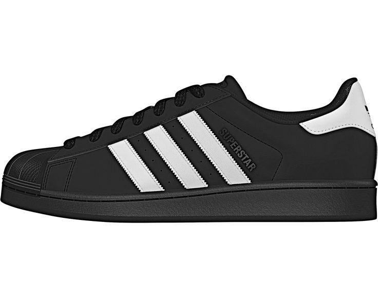 comprare scarpe adidas superstar nero > off54%)