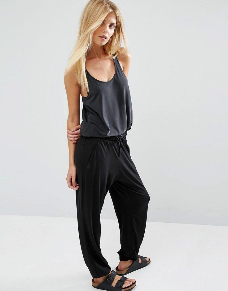 25 best ideas about harem pants outfit on pinterest