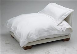 Hotel Collection- Hotel White - Beds, Blankets & Furniture - Furniture Style Beds Posh Puppy Boutique