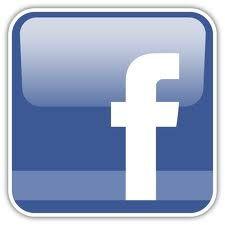 Lions Clubs International on Facebook