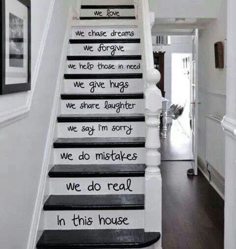 House love this i think it is such a good quote