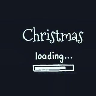 Christmas Loading holidays christmas christmas quotes cute christmas quotes holiday quotes christmas quotes for friends best christmas quotes inspirational christmas quotes beautiful christmas images with quotes christmas quotes with pictures christmas quotes for family christmas quote images christmas quote pictures christmas quotes for instagram