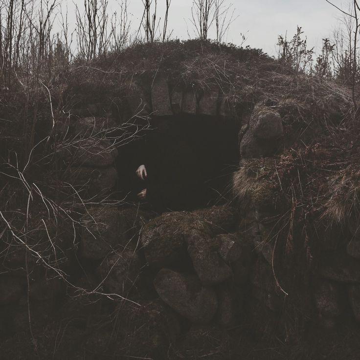 bergtagen:  © Mimmi Strinnholm(http://instagram.com/thistlemilk)
