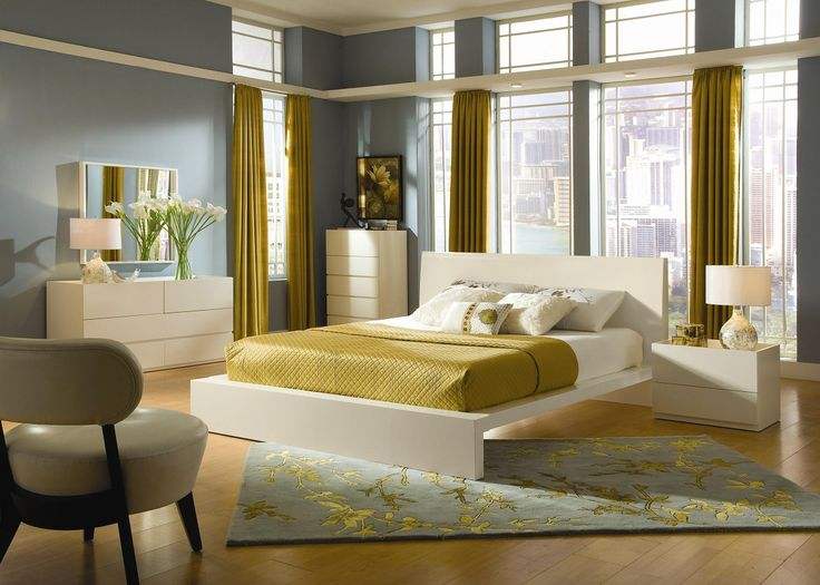 Ikea Modern Bedroom interesting small modern ikea bedroom design classic caution
