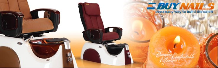 Advertising - Pedicure Spa & Nail Salon Furniture: https://www.ebuynails.com/best-deals-nail-salon-furniture/