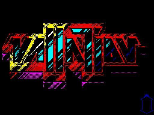 Twitter | Logo color, Neon signs, Pixel art