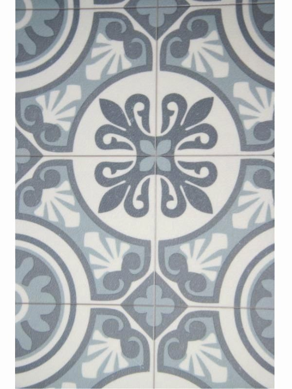 Carrelage Ciment Castorama Contemporary Rug Contemporary Decor