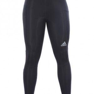 adidas Performance SQ L TI Running Shorts Black eMzansi online shopping