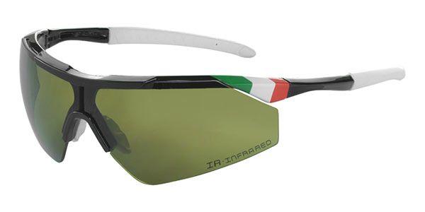 Salice 004 ITA NIT/1IR Sunglasses