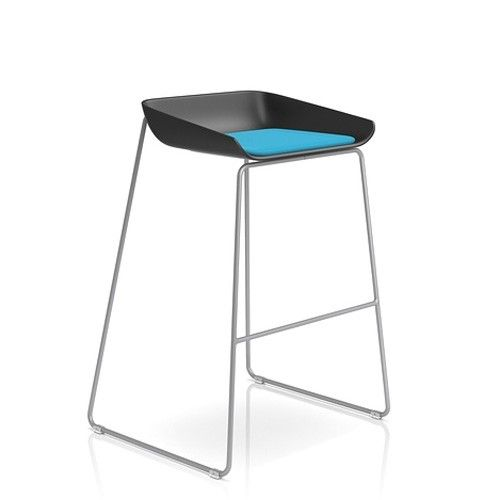 81 Best Beautiful Bar Stools Images On Pinterest Bar