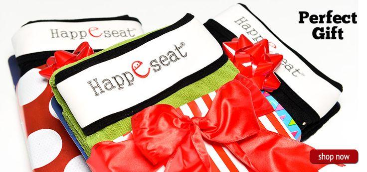 Happe Seat Car Cover