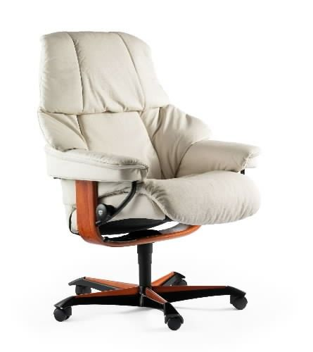 28 best luxury office furniture images on pinterest | office