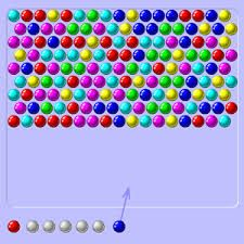 Bubble Shooter App for Android Free Download - Go4MobileApps.com