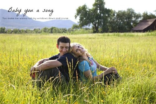 108 Best Country Love Images On Pinterest Res Life Country Life And Country Living