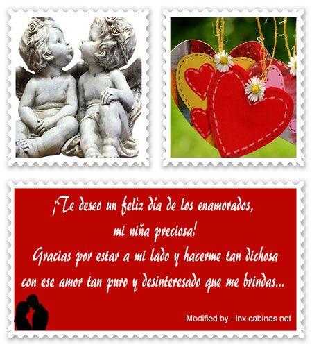 descargar frases para San Valentin gratis,buscar textos bonitos para San Valentin:  http://lnx.cabinas.net/bonitos-mensajes-de-san-valentin-para-facebook/