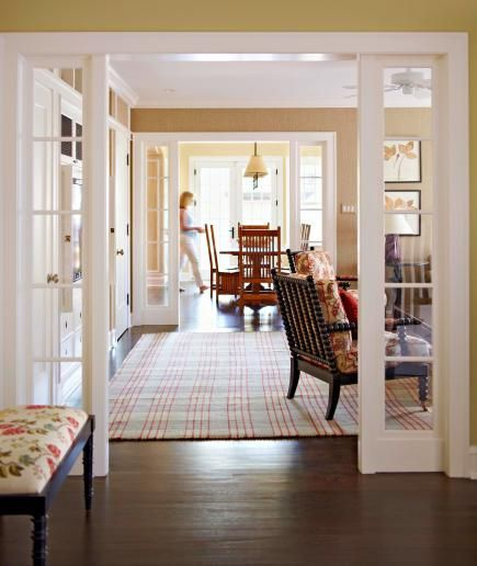 16 Best Interior French Doors Images On Pinterest Interior French