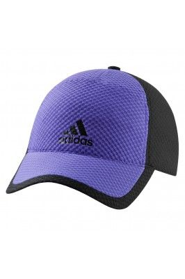 Look sporty by getting this purple and black coloured Adidas Cap #adidascaponline #onlinesportycap #capsonline #adidadcap #sportsaccessories Shop here-  https://trendybharat.com/adidas-store/s20499-cap-cap-adidas-s20499-na