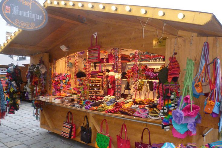 weihnachtsmarkt, christkindlmarkt, christkindl-markt, weihnachts-markt, adventmarkt, advent-markt, wien, Wien, vienna, punschhütte, punschhütten, hof wien, am hof, christkindl markt, weihnachts markt, Am Hof, wien, Wien, Punsch, weihnachstzeit, punsch und glühwein, glühwein, punsch, standl, punschstandl, christkindl, markt, christbaumschmuck, weihnacht, weihnachten, christbaumkugeln, punsch, advent, weihnachtsfest, weihnachtszeit,