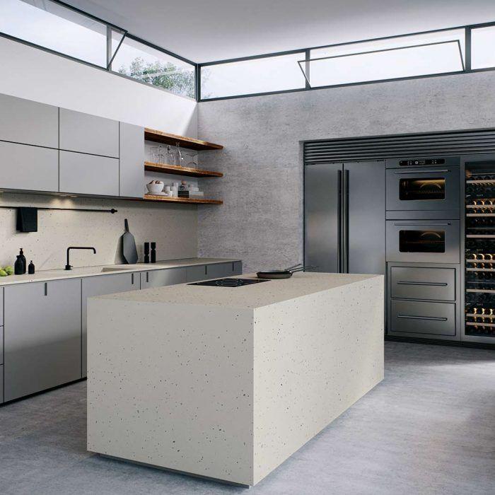 524 Best Caesarstone Kitchens Images On Pinterest: 30 Best Caesarstone 5143 White Attica Images On Pinterest