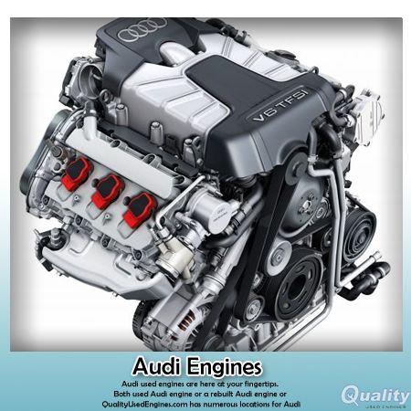 #QualityUsedEngines 2011 Audi RS 3 Sportback 2.5 litre five cylinder TFSI engine. audi 3 liter tfsi engine a7 11. 2011 Audi 3-Liter TFSI engine.