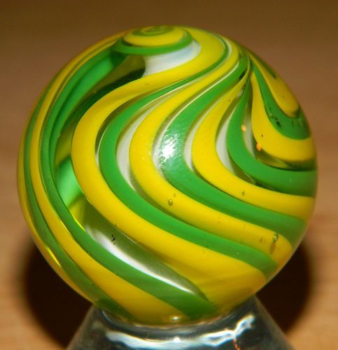 10 Best Sammy Hogue Marbles Images On Pinterest Glass