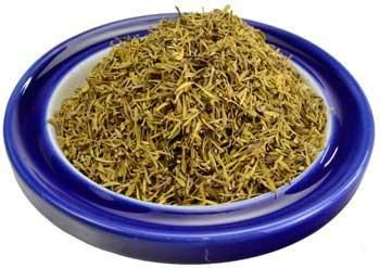 1 Lb Thyme Leaf Whole #wiccan #spells #herbs #spiritual #metaphysical #witchcraft #altar #magic #gifts #occult #voodoo