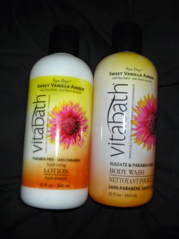 123 best Blogger Reviews images on Pinterest   Body wash ...