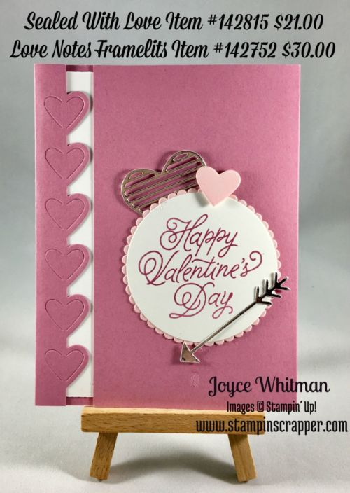 66 best Creative fold cards images on Pinterest | Card crafts ...