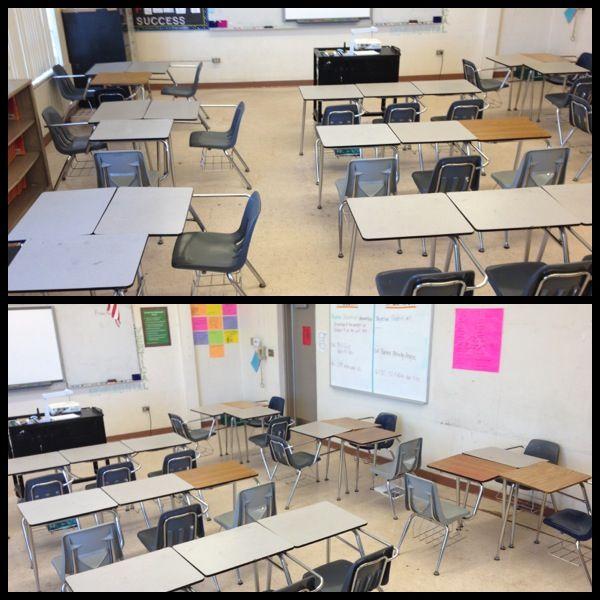 Arrow Or Classroom Design Definition : Best desk arrangements ideas on pinterest classroom