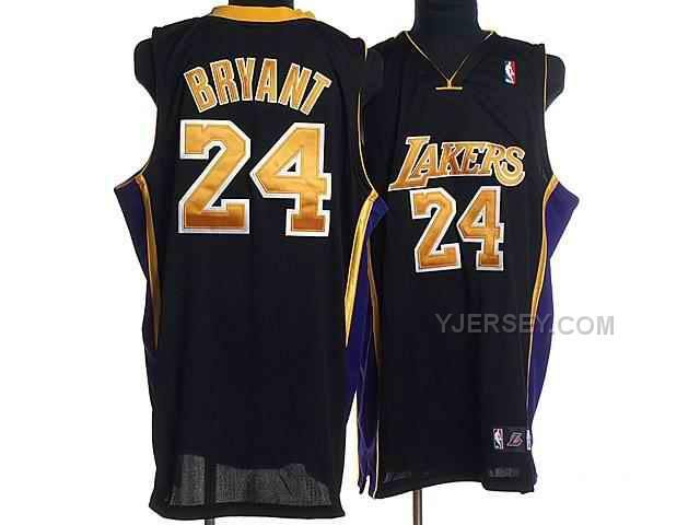 http://www.yjersey.com/nba-lakers-24-kobe-bryant-black-gold-number-jerseys.html Only$37.00 #NBA #LAKERS 24 #KOBE BRYANT BLACK GOLD NUMBER JERSEYS Free Shipping!