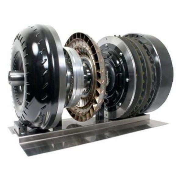 bd power torque converter allison a1000 gm duramax 6 6l. Black Bedroom Furniture Sets. Home Design Ideas