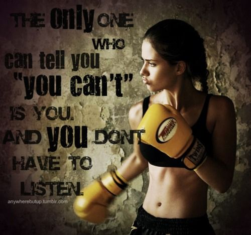 ..Remember This, Inspiration, Quote, Adriana Lima, Boxes, So True, Listening, Health, Fit Motivation